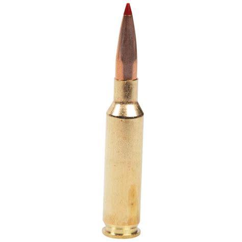 6 5 Creedmoor Rifle Ammo For Sale
