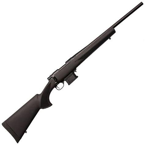 6 5 Grendel Bolt Action Target Rifle