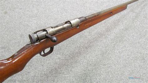 6 5 Rifle Reviews