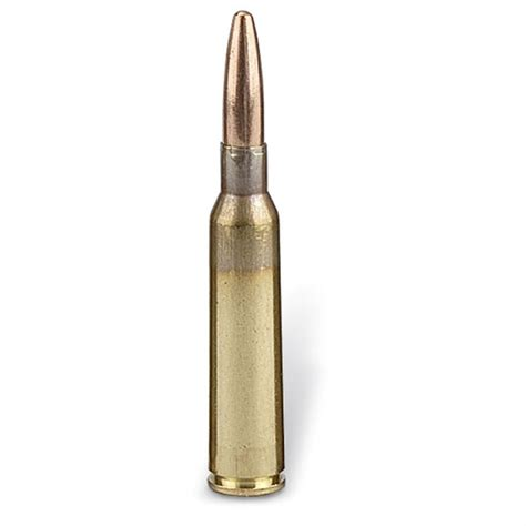 6 5 X 55 Swedish Bulk Ammo