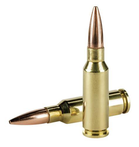 6 5mm Grendel Ammo Rifle Ammoseek Com