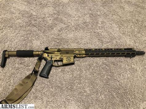 6 8 Spc Ii Rifles