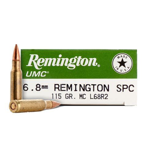 6 8mm Remington Spc Ammo Red River Reloading Outdoors And Magnetic Barrel Rest Lockdown Safe Security Acc