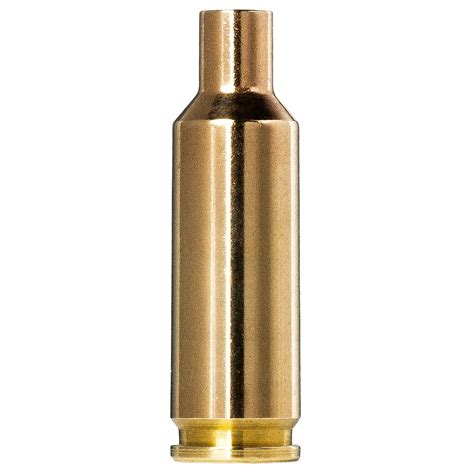 6 Dasher Norma Brass