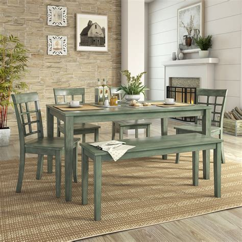 6 Piece Dining Table Set Iphone Wallpapers Free Beautiful  HD Wallpapers, Images Over 1000+ [getprihce.gq]