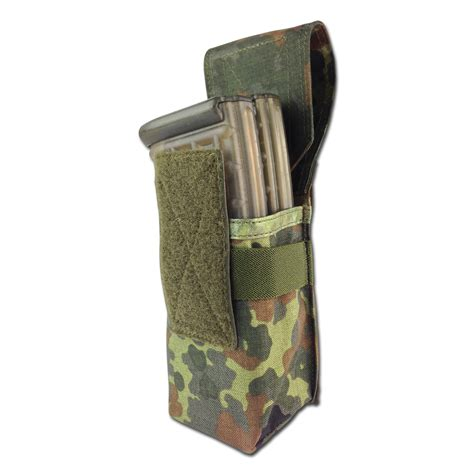 6 Pmag Pouch