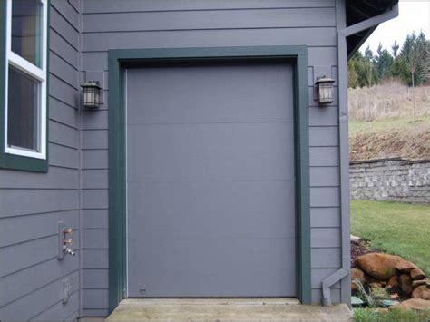 6 Wide Garage Door Make Your Own Beautiful  HD Wallpapers, Images Over 1000+ [ralydesign.ml]