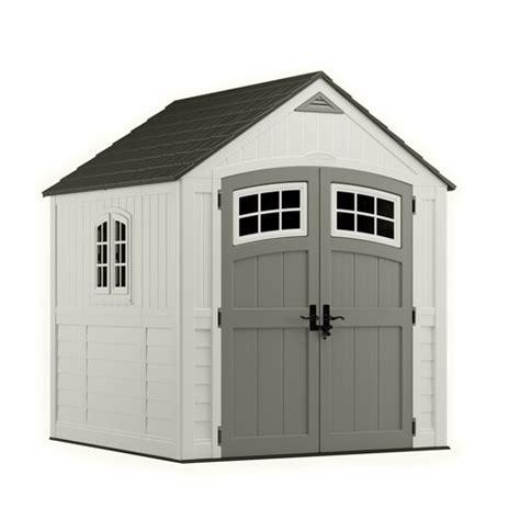 6 x 7 shed.aspx Image