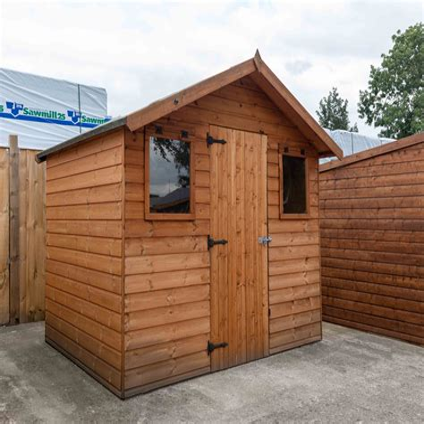 6 x 8 shed.aspx Image