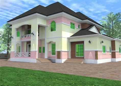6-Bed-House-Plans-Uk