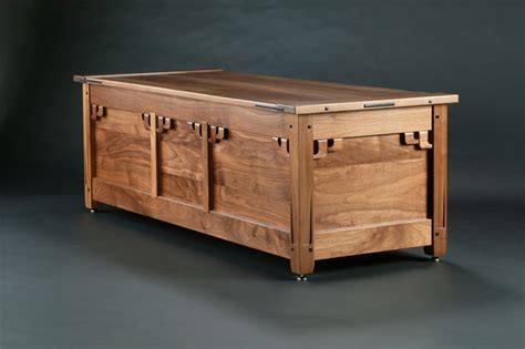 6-Board-Blanket-Chest-Plans