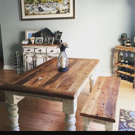 6-Foot-Farm-House-Table