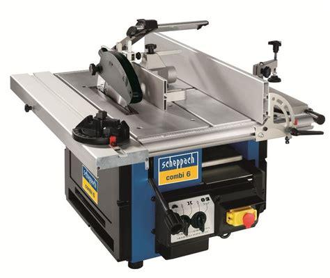 6-In-1-Woodworking-Machine