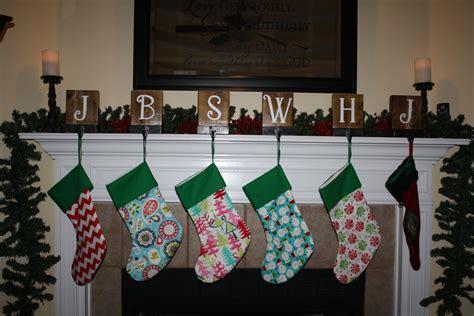 6-Stocking-Holder
