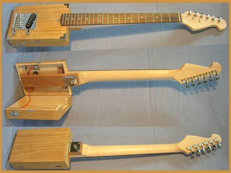 6-String-Cigar-Box-Guitar-Plans