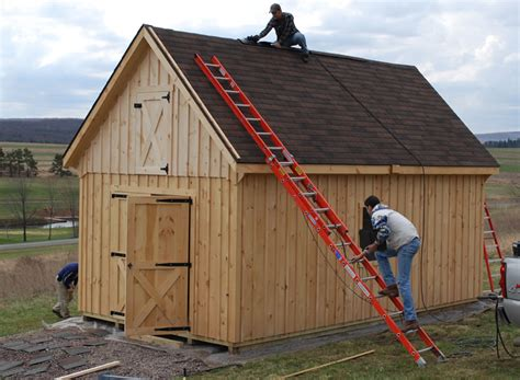 6-X-20-Shed-Plans