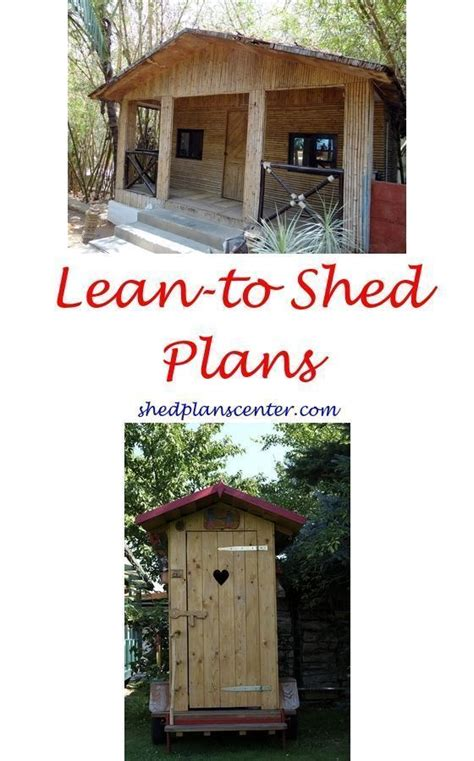 6-X-8-Gambrel-Shed-Plans