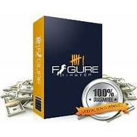 6 figure tipster coupon
