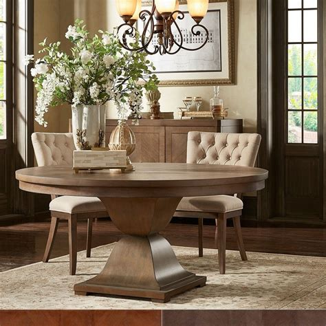 60 Round Dining Room Table Iphone Wallpapers Free Beautiful  HD Wallpapers, Images Over 1000+ [getprihce.gq]