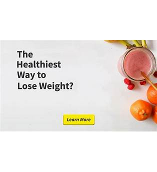 60 Day Juice Fast Recipes