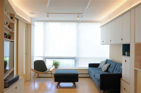 600 Square Feet Apartment Math Wallpaper Golden Find Free HD for Desktop [pastnedes.tk]