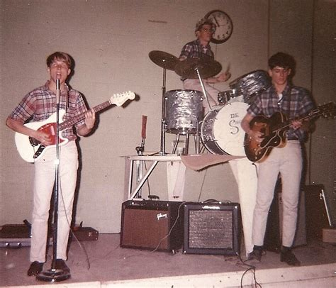 60s Garage Bands Make Your Own Beautiful  HD Wallpapers, Images Over 1000+ [ralydesign.ml]