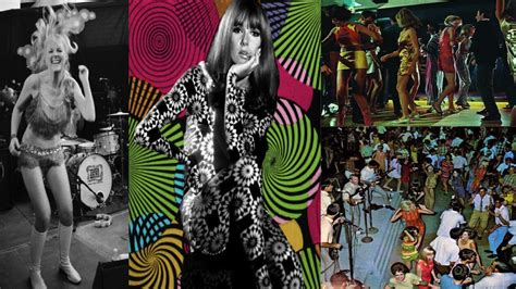 60s Garage Rock Compilation Make Your Own Beautiful  HD Wallpapers, Images Over 1000+ [ralydesign.ml]