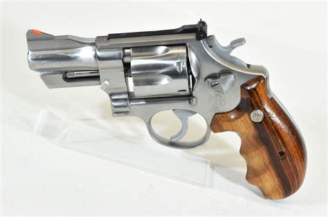 624 Handgun