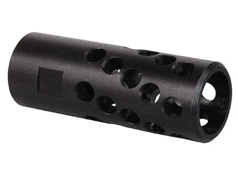 625 Dia Ar 15 Muzzle Brake