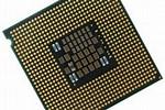 64-Bit CPU