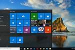 64-Bit or 32-Bit Windows 10