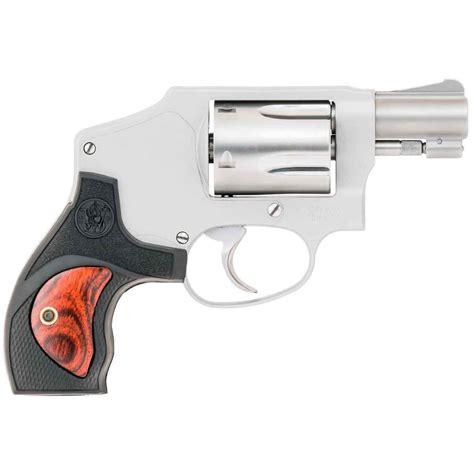 642 Handgun 38 Special 1 875in 5 163810 Smith Wesson