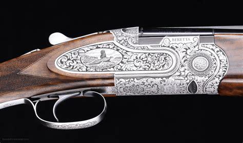 687 EELL Classic - Beretta