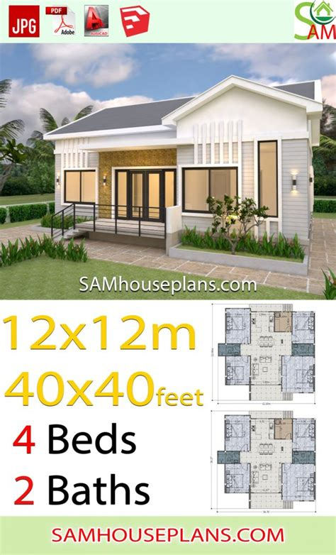6ft X 12 Ft Fish House Floor Plans