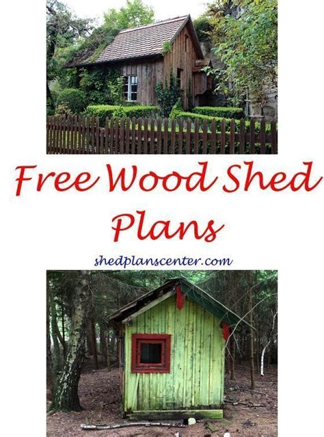 6ft-X-8ft-Shed-Plans