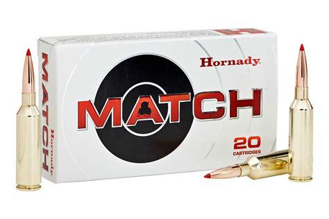 6mm Ammo Cheap