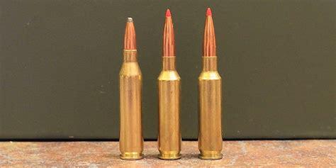 6mm Creedmoor Vs 243 Win