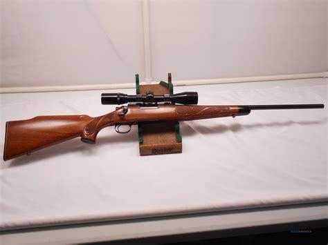 Main-Keyword 6mm Remington.