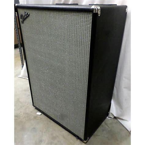 6x10-Bass-Cabinet-Plans