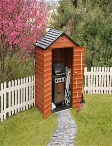 6x4-Storage-Shed-Plans