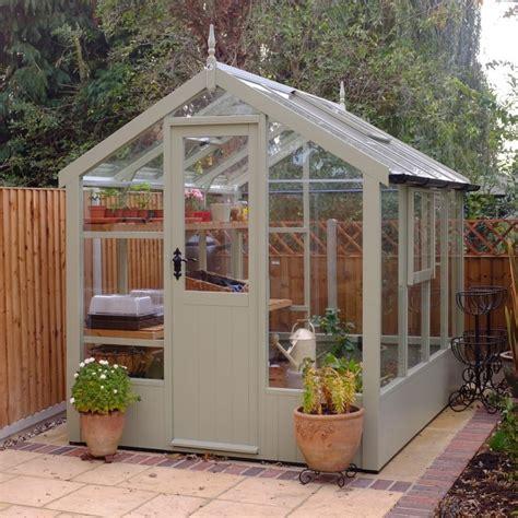 6x6-Greenhouse-Plans