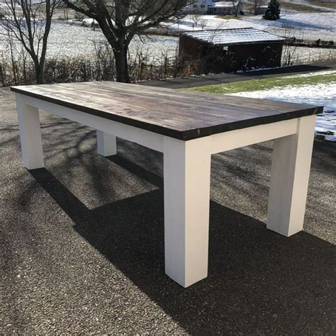 6x6-Table-Plans