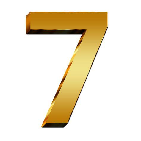 7 Image