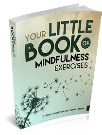 @ 7 Minute Mindfulness Review Is It A Scam Or Worth 17 Honest Review.