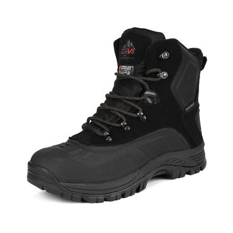 7' Outdoor Boot Men's Boot