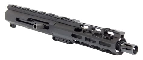 7 5 Inch Ar Upper For Sale