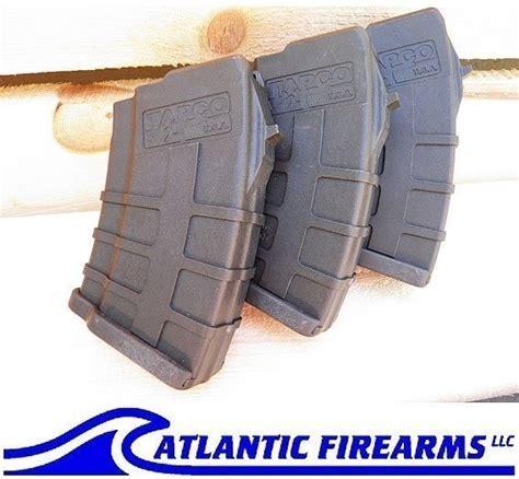 7 62x39mm 10rd Ak47 Magazine 3 Pack Atlantic Firearms