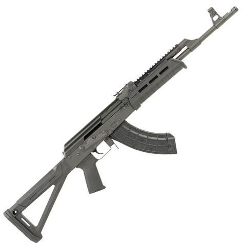 7 62x39mm Semiautomatic Rifles Cheaper Than Dirt