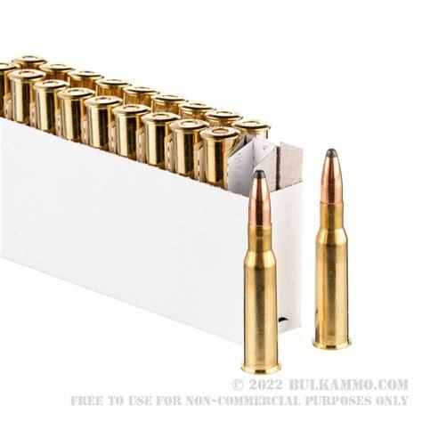 7 62x54r Bulk Ammo In Stock