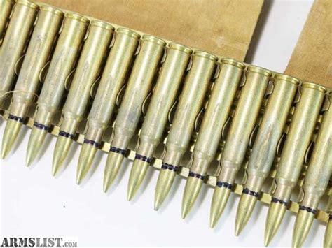 7 7 Jap Ammo Bulk